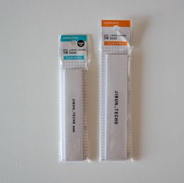 B6slim & A5slim ToDo Sticky Notes