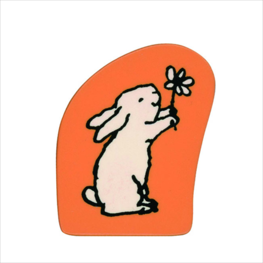 Leimasin Bunny Flower