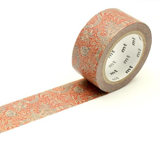 MT Masking Tape Morris & Co Indian